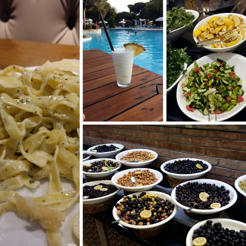 turska-hrana-hotel