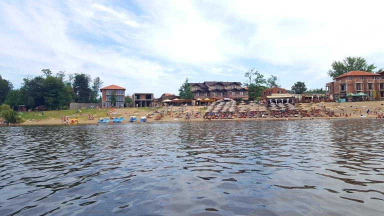 Srebrno jezero slike, kampovanje, smestaj, cene, saveti, izleti