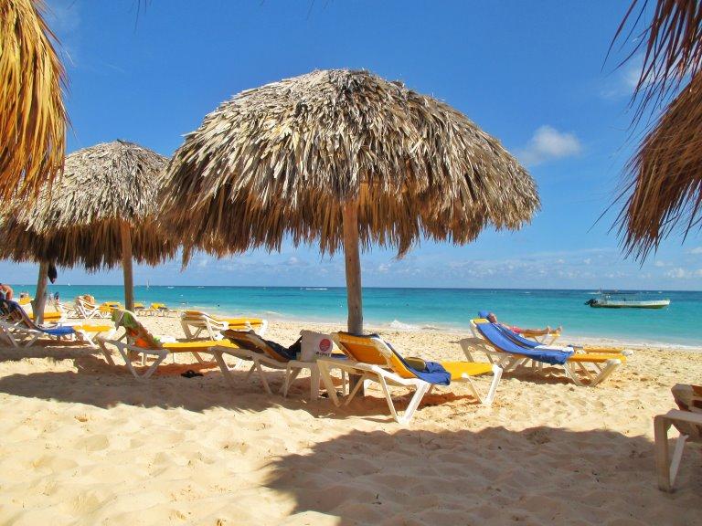 Dominikanska Republika hoteli, slike, plaze, saveti, iskustva