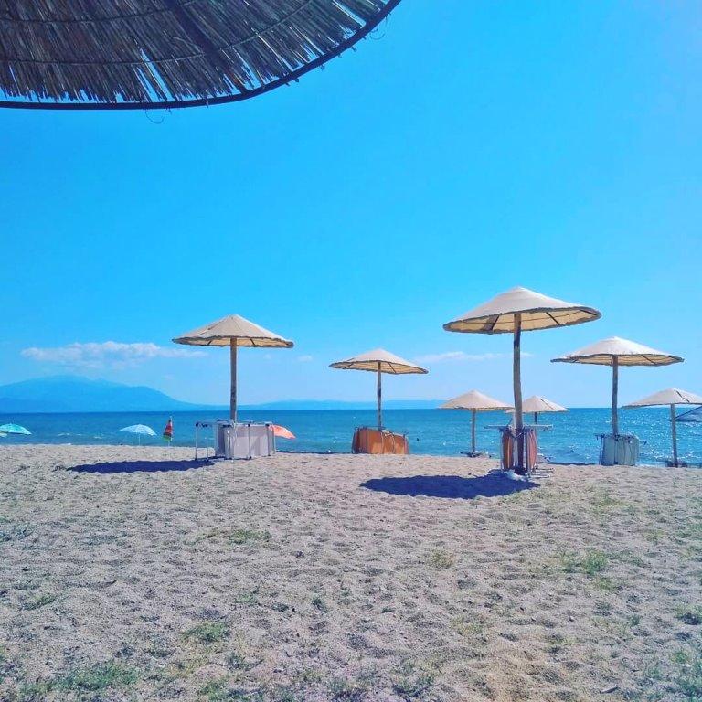 nea vrasna plaža