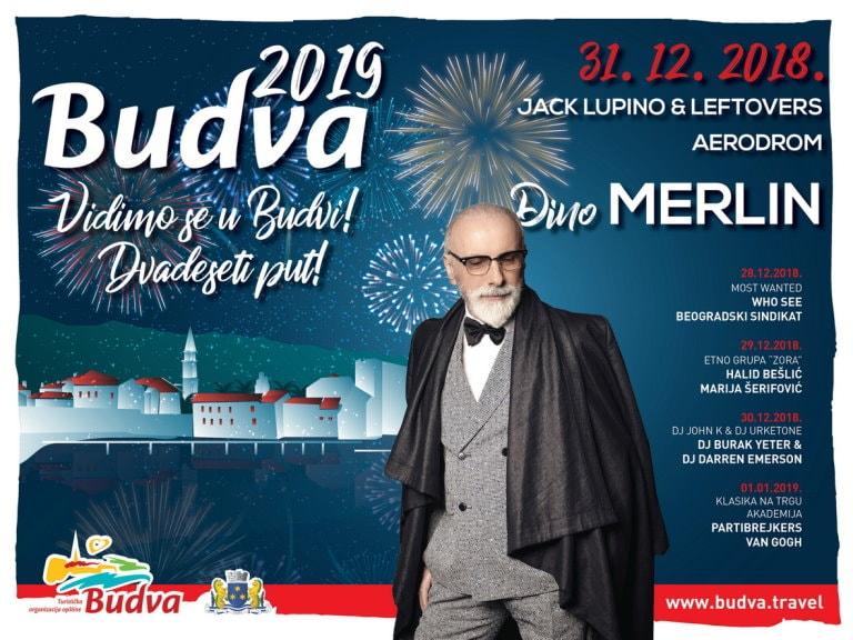 budva 2019